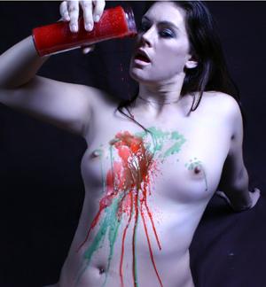 sexdate essen erotische spiele